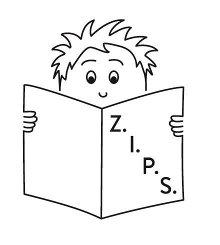 ZIPS Icon