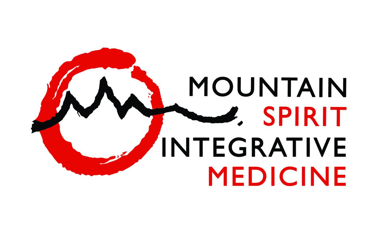 Mountain Spirit Integrative Medicine
