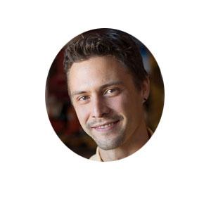 Daniel Healey, LMT #6320