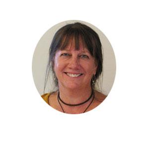Donna Baker, LMT #7365
