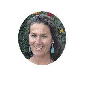 Teresa Lifvergren, OT/LMT