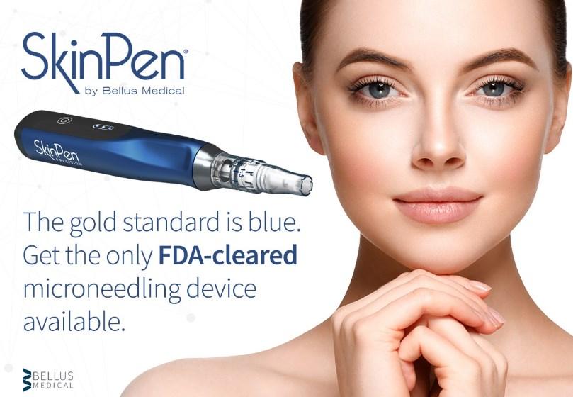 skin-pen-ad-2.jpg
