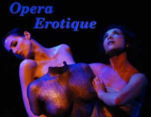 erotique.jpg