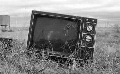 abandoned-tv1.jpg
