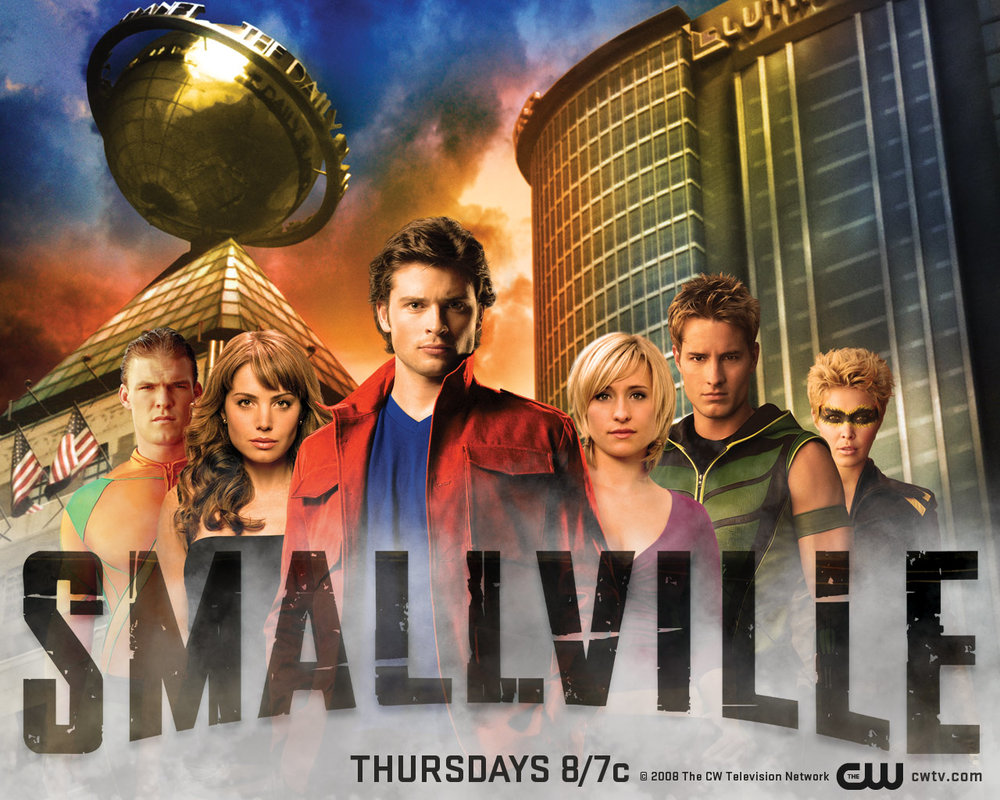 smallville.jpg
