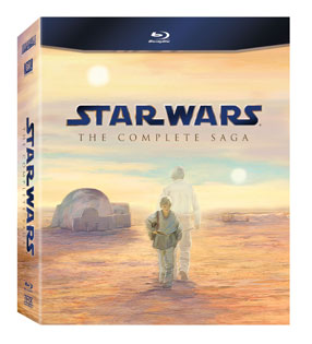 star-wars-box-set.jpg