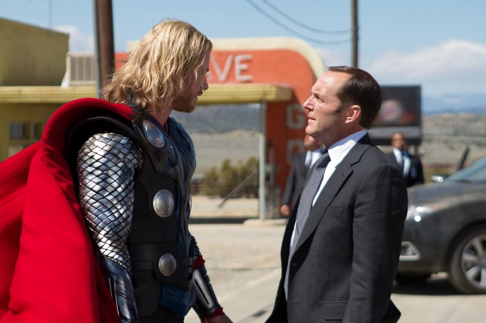 thor-agent-coulson.jpg