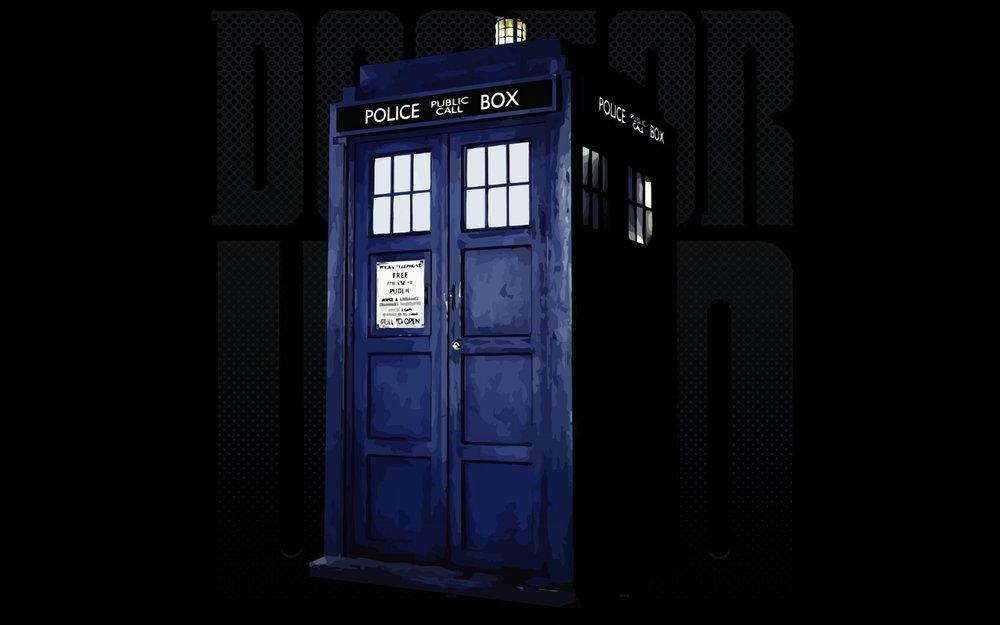 doctor-who-logo1.jpg