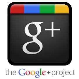 google-plus-logo-2.jpg