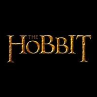 hobbit-title-logo.jpg