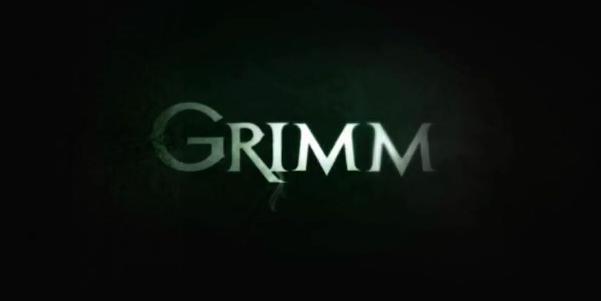 grimm-logo.jpg