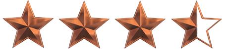 three-and-a-half-stars.jpg