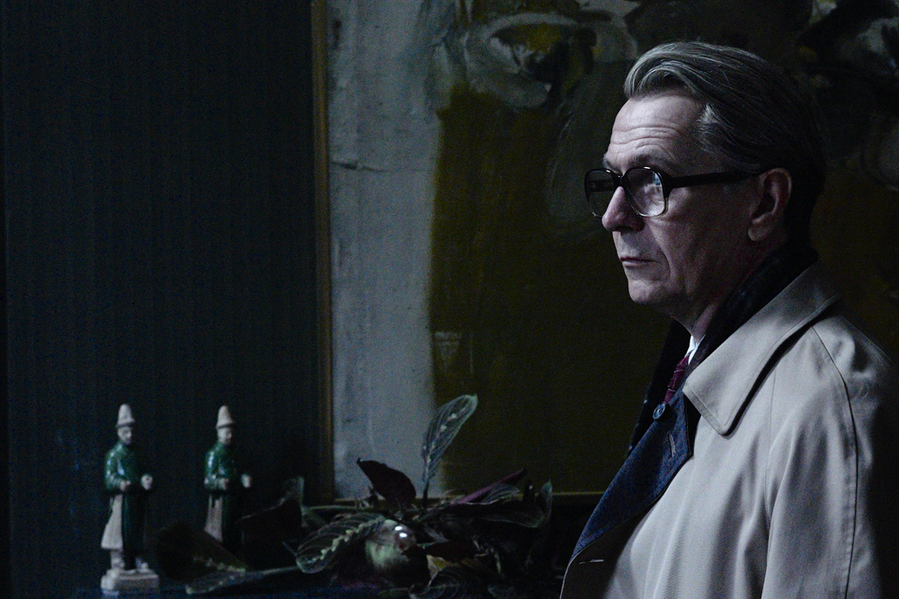 9dade439cd2633 REVIEW   Tinker Tailor Soldier Spy  — Kinetoscope