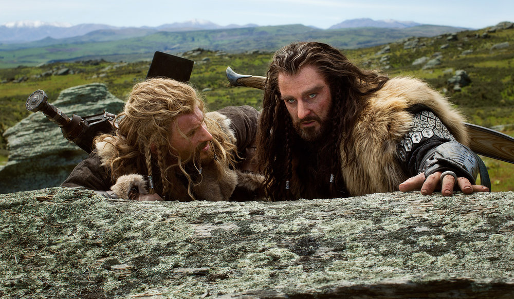 hobbit-10.jpg