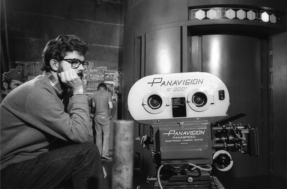 george-lucas-film-camera.jpg