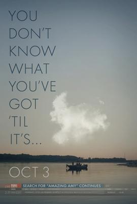 14 Anticipated Poster 10