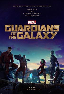 14 Anticipated Poster 9