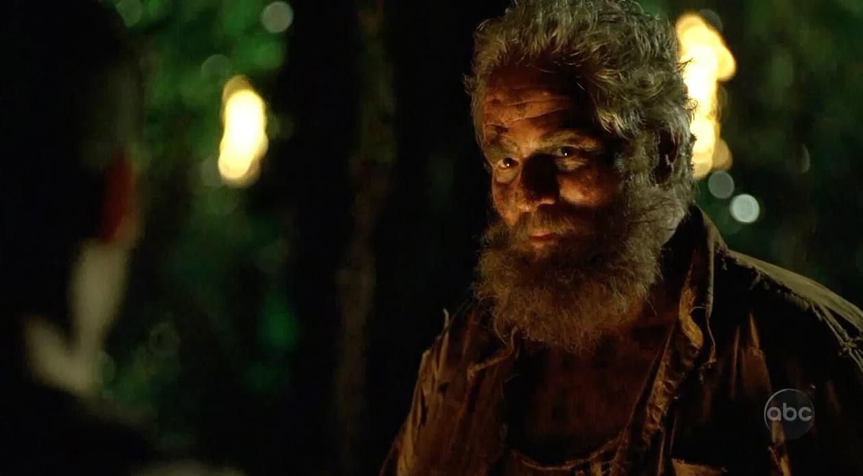 M.C. Gainey as Tom Friendly