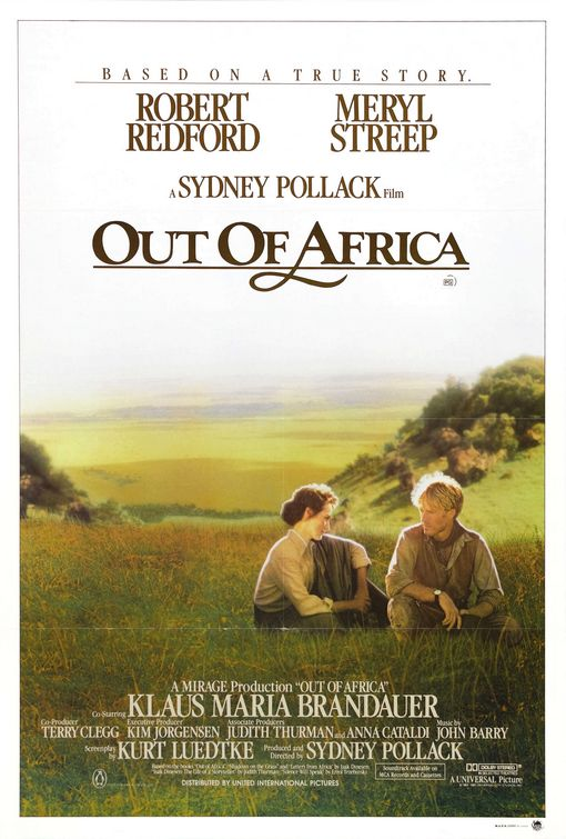 Out_of_Africa poster