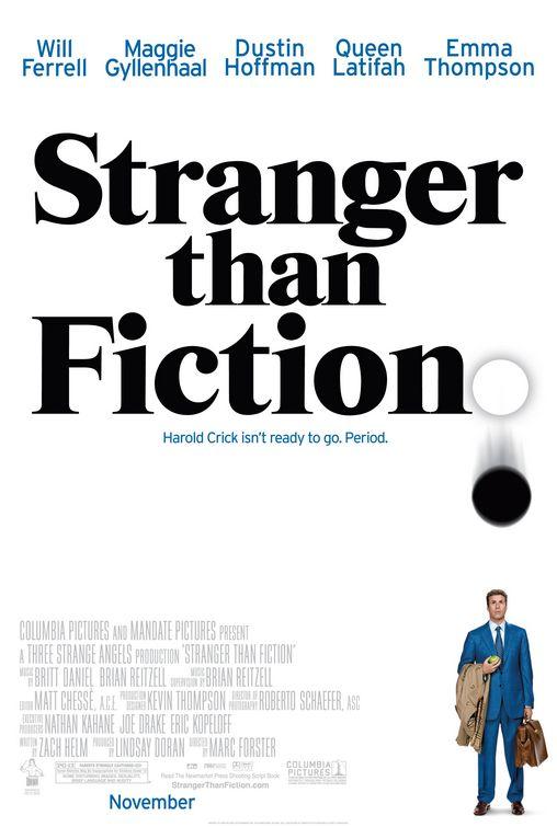 Stranger Than Fiction poster.jpg