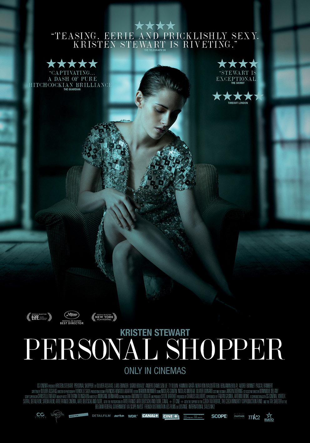Personal Shopper poster.jpg