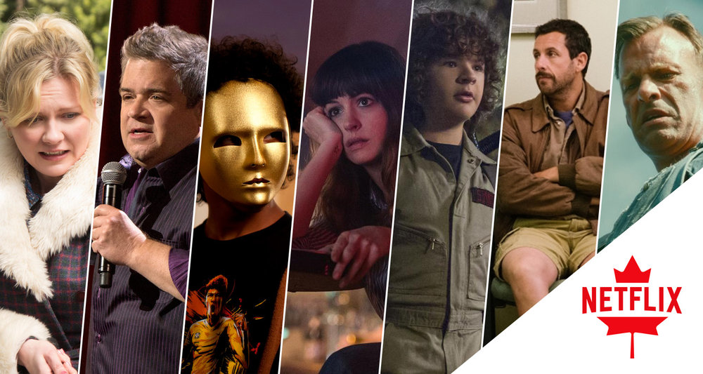 Netflix Report Header 14.jpg