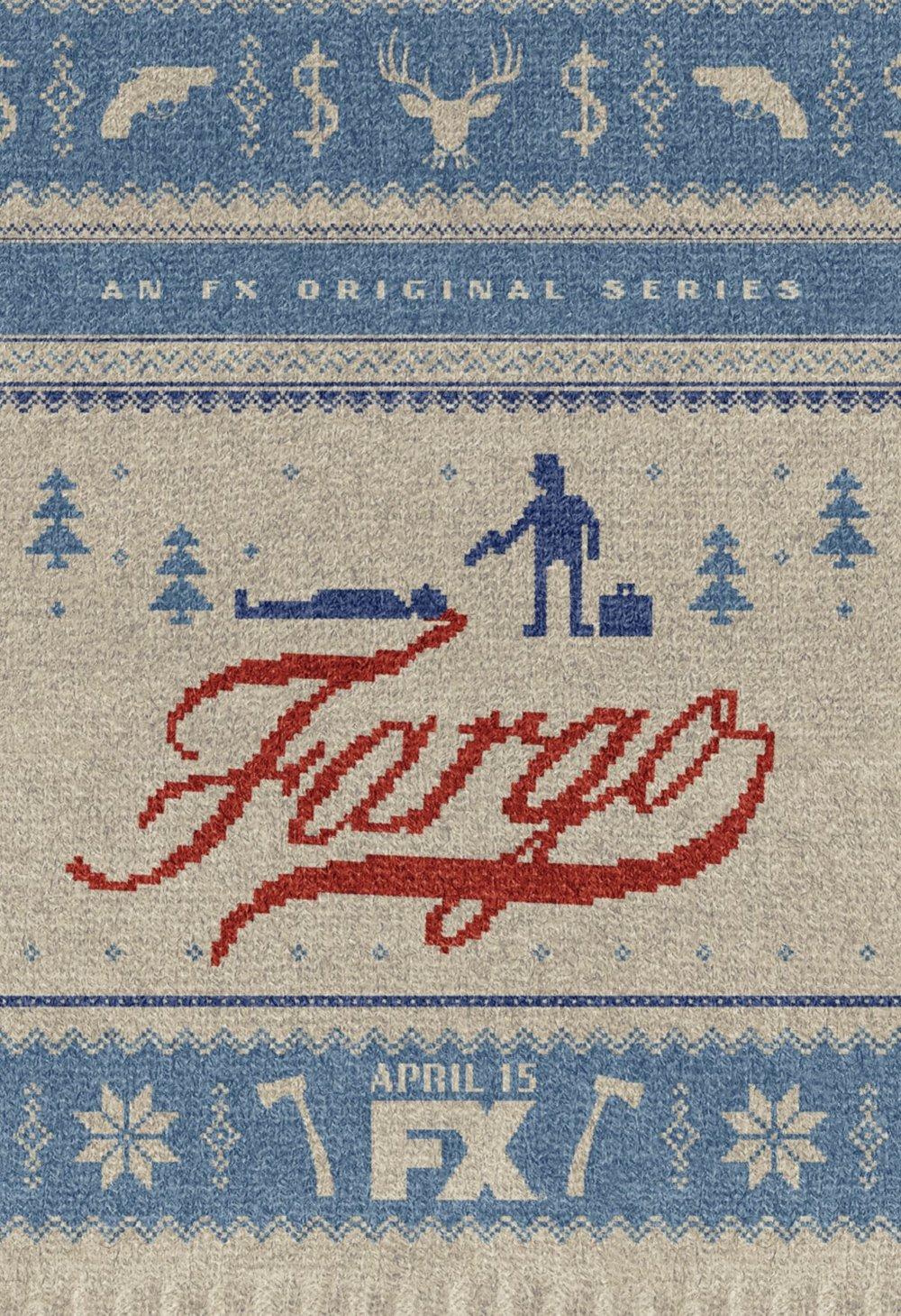 Fargo poster.jpg