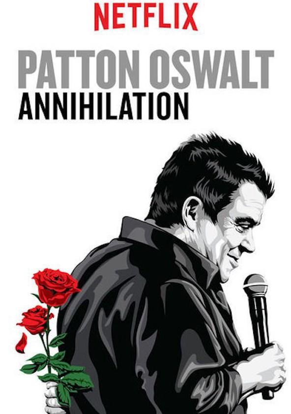 Patton Oswalt Annihilation.jpg