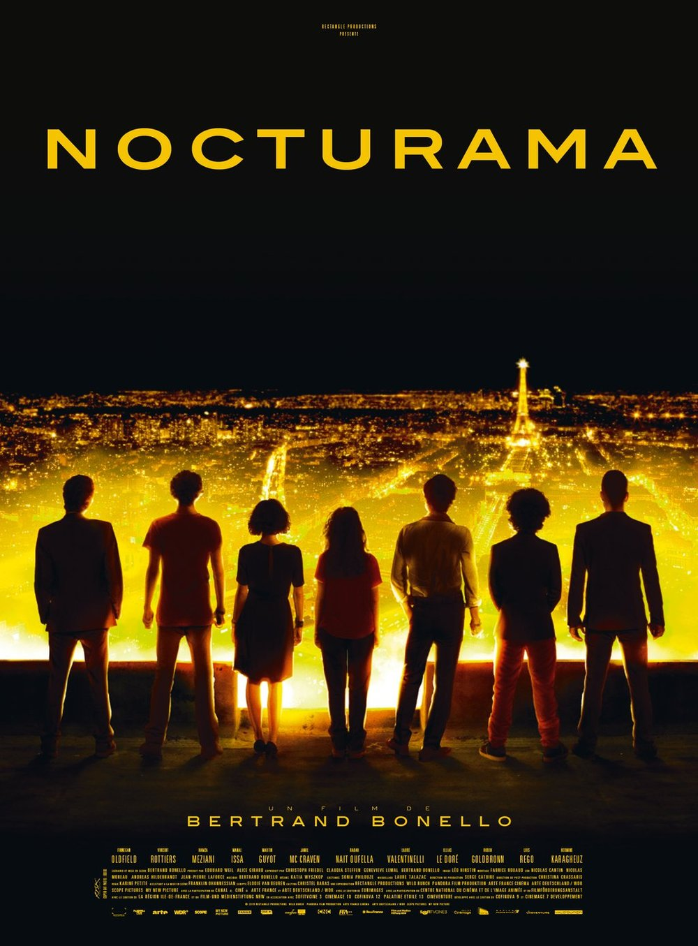 Nocturama poster.jpg