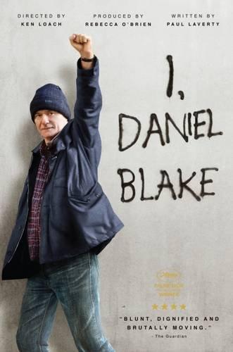 Daniel Blake poster.jpg