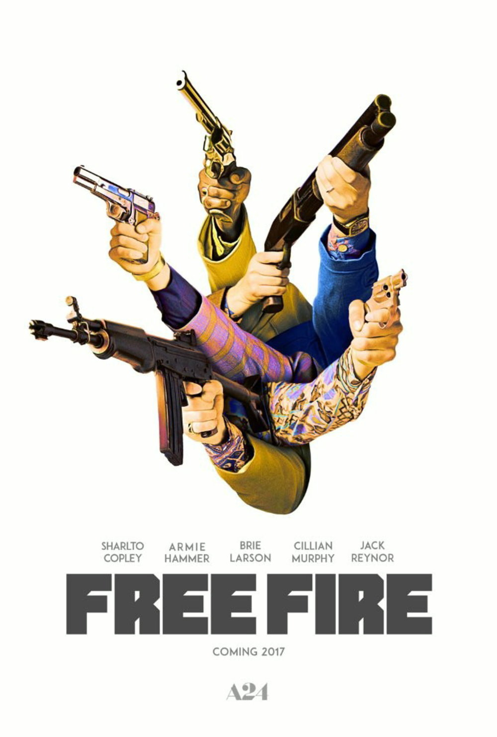 Free Fire poster.jpg