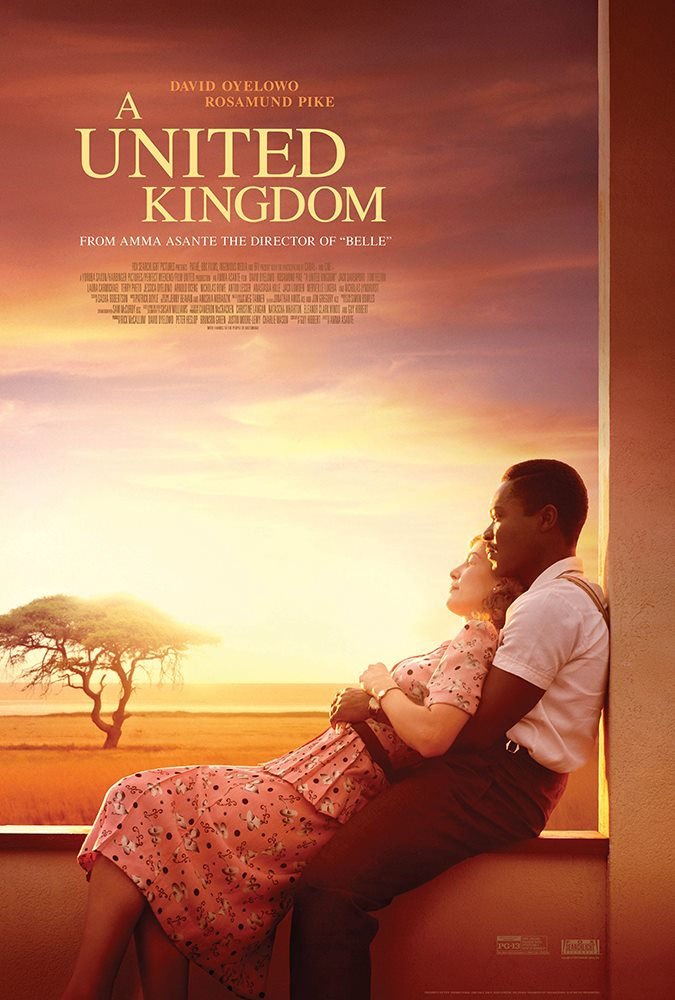 A United Kingdom poster.jpg