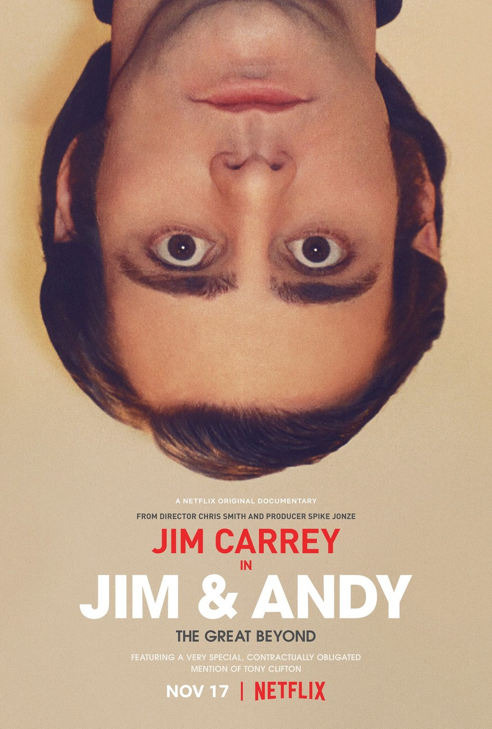 Jim and Andy poster.jpg