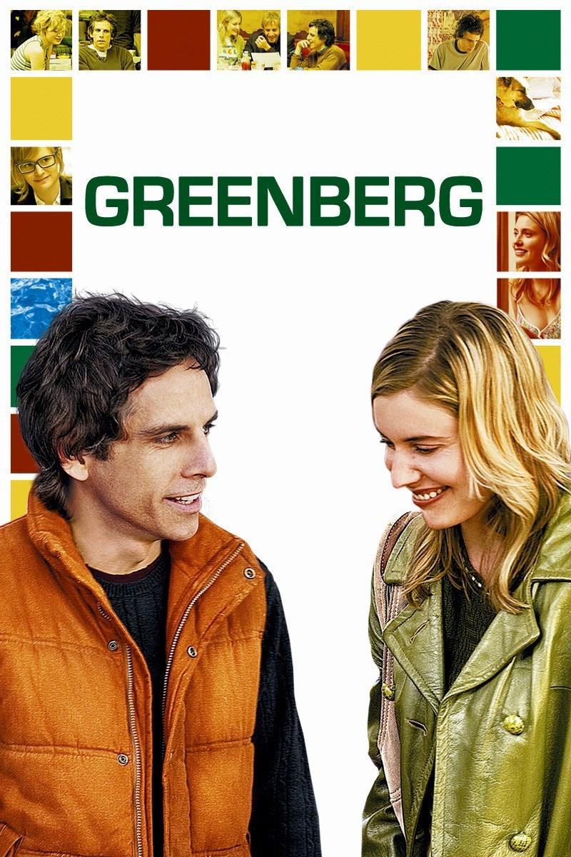 Greenberg poster.jpg
