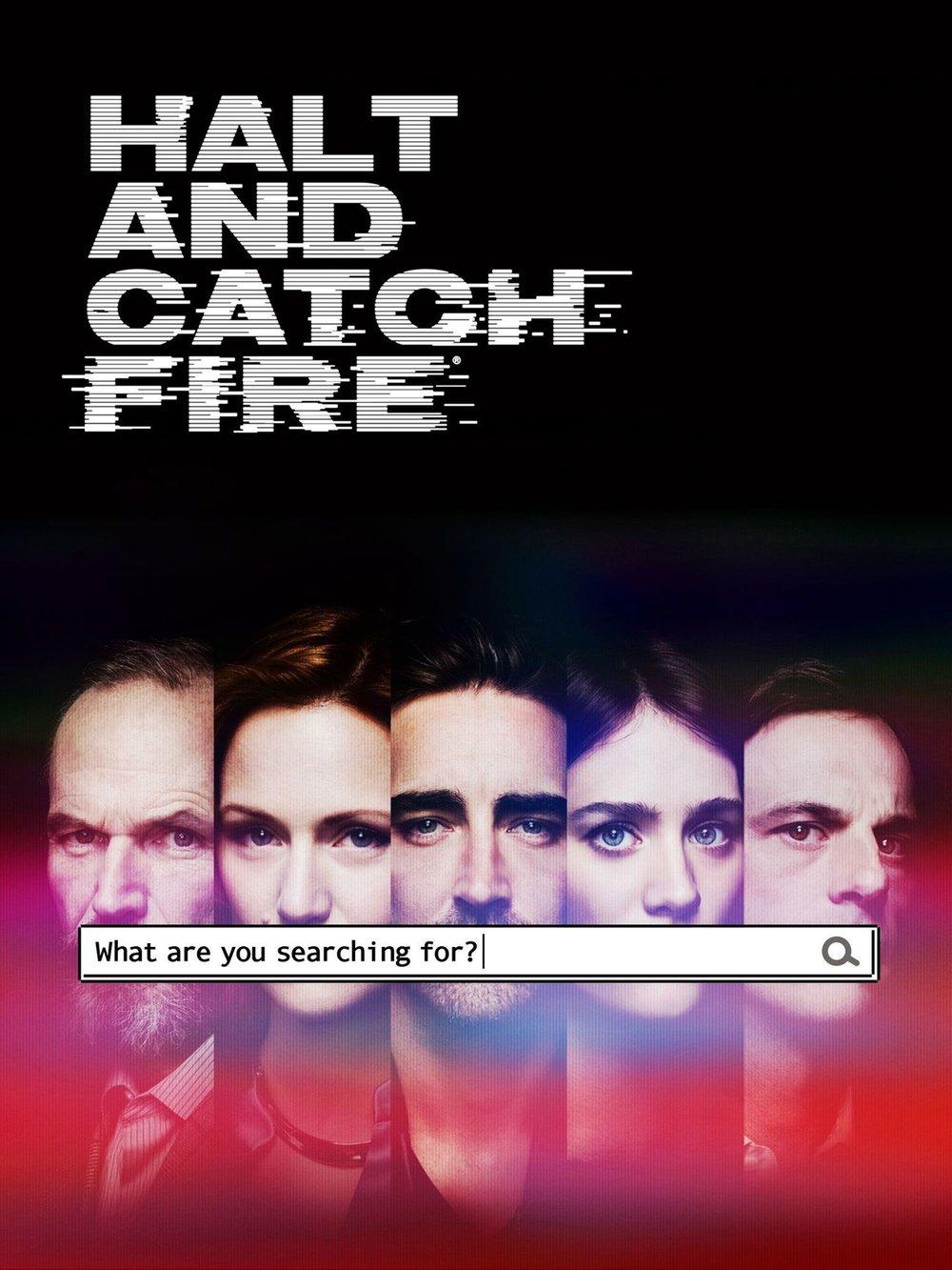 HaCF poster.jpg