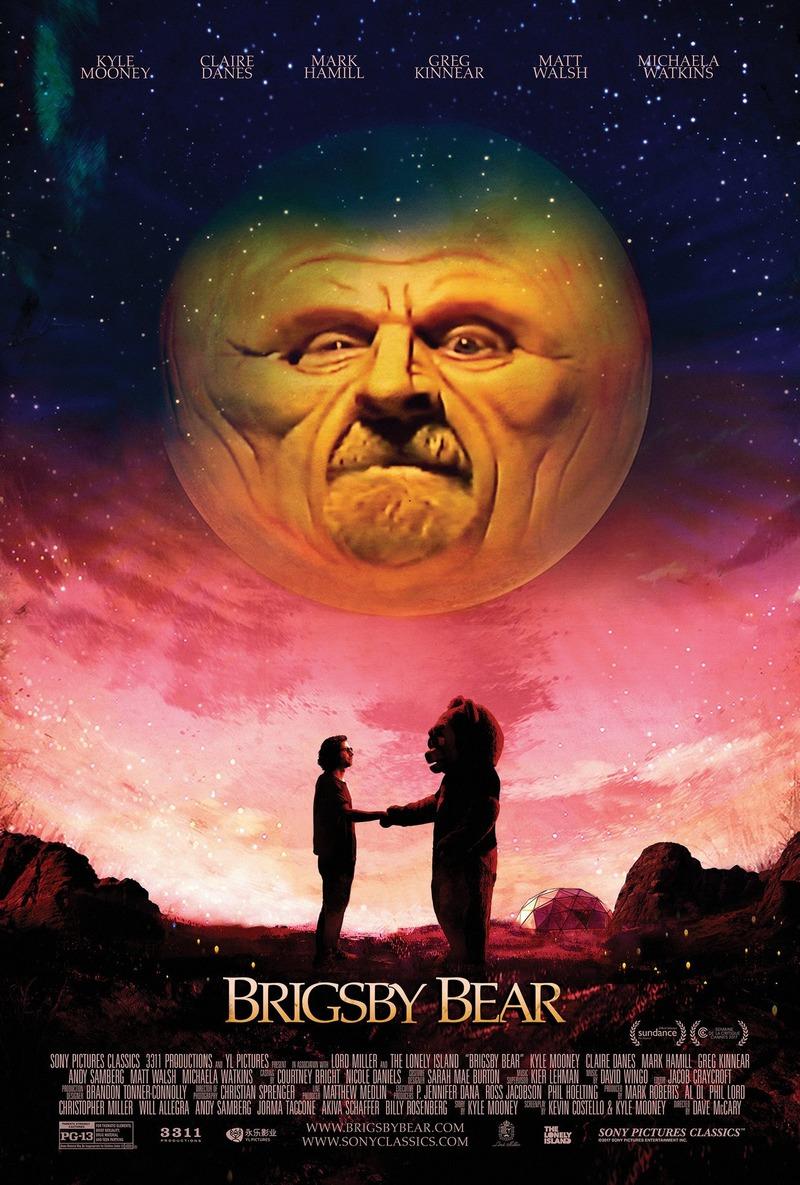 Brigsby Bear poster.jpg