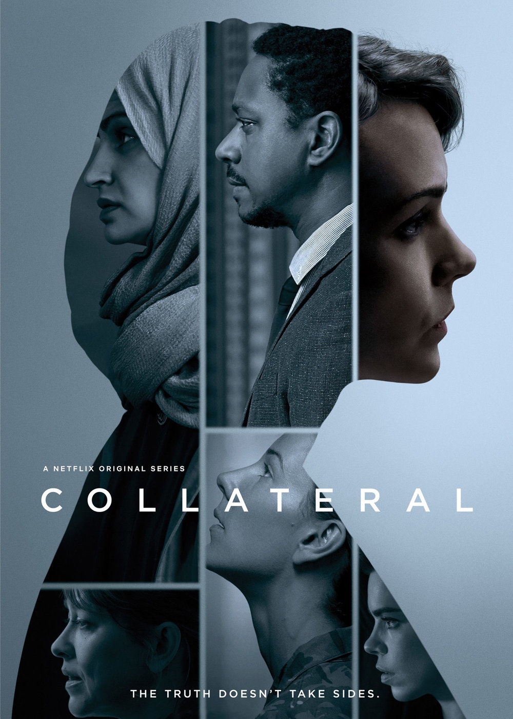 Collateral poster.jpg
