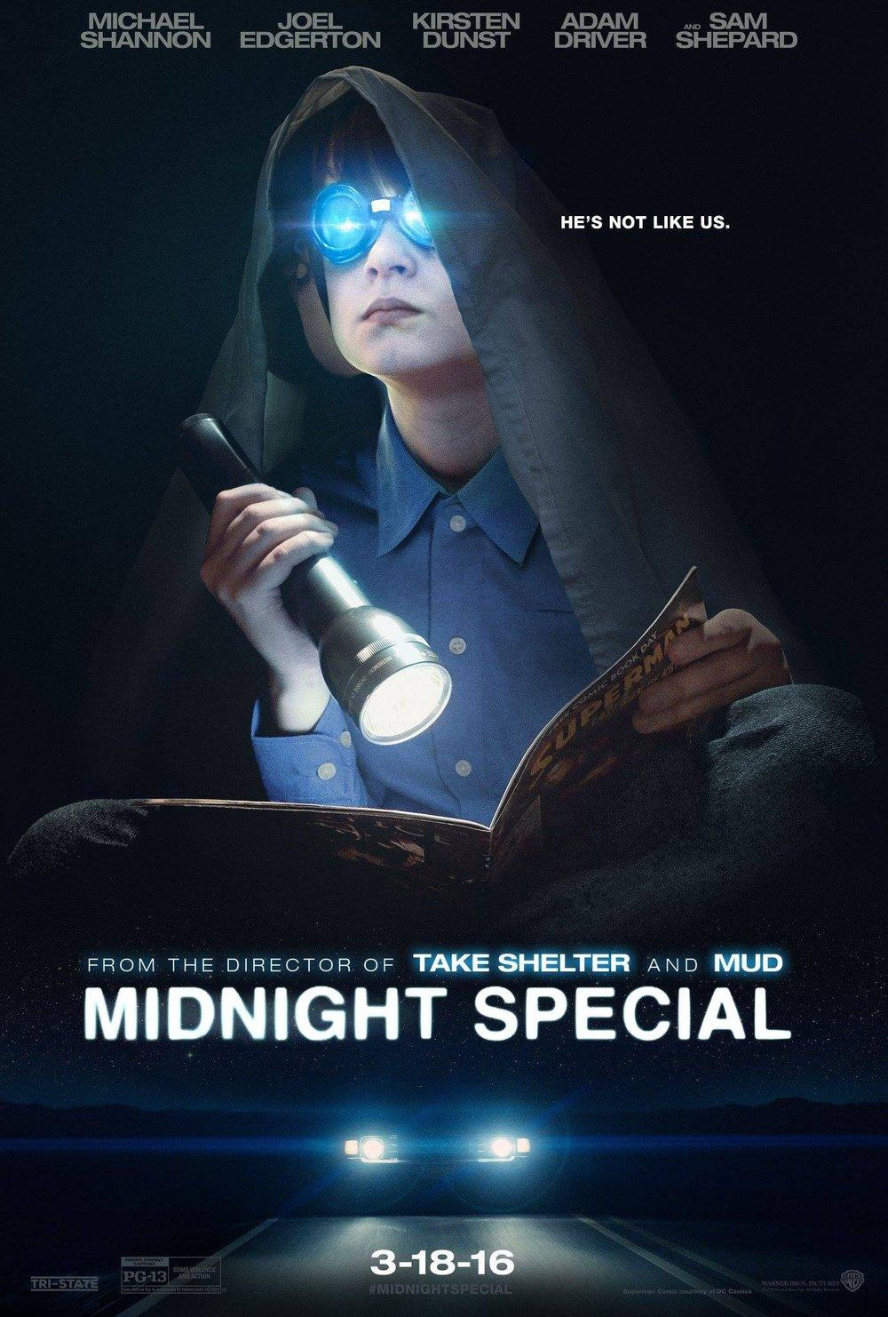 Midnight Special poster.jpg