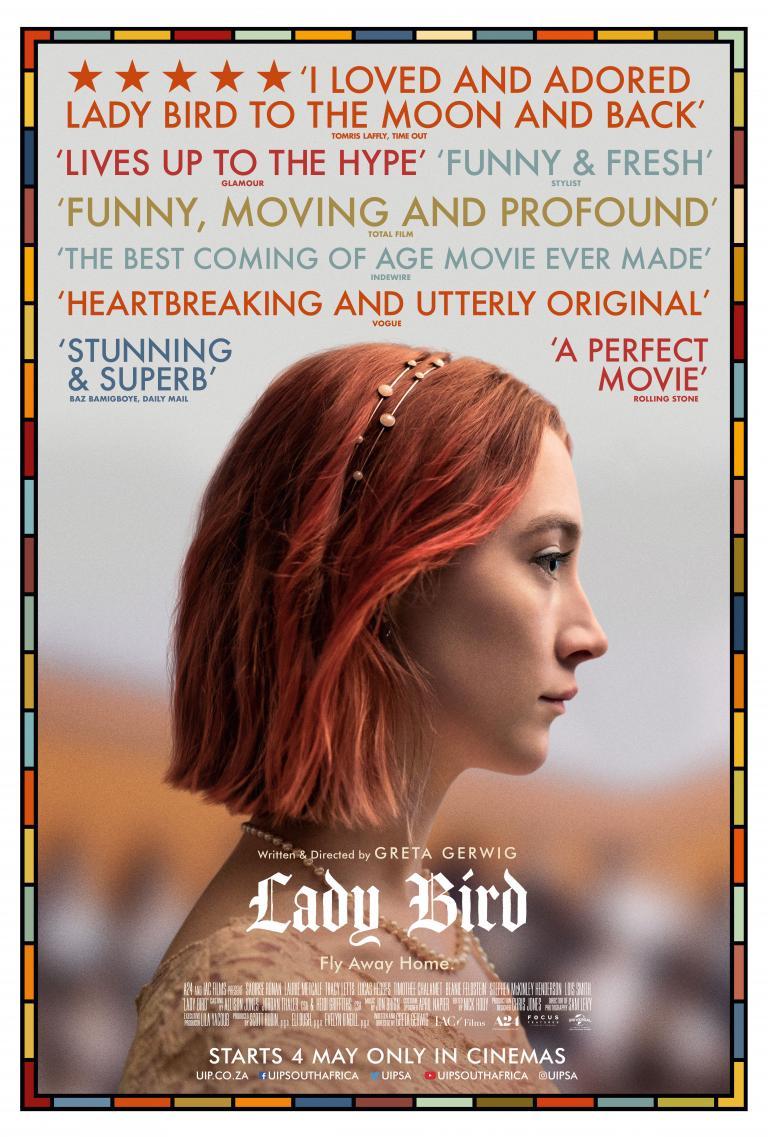 Lady Bird poster.jpg