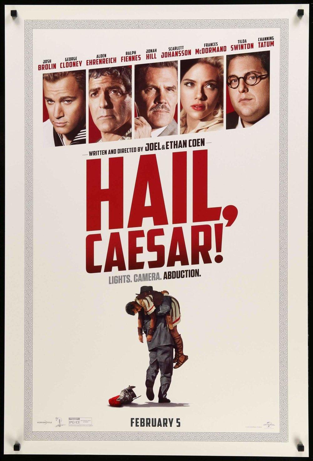 Hail Caesar poster.jpg
