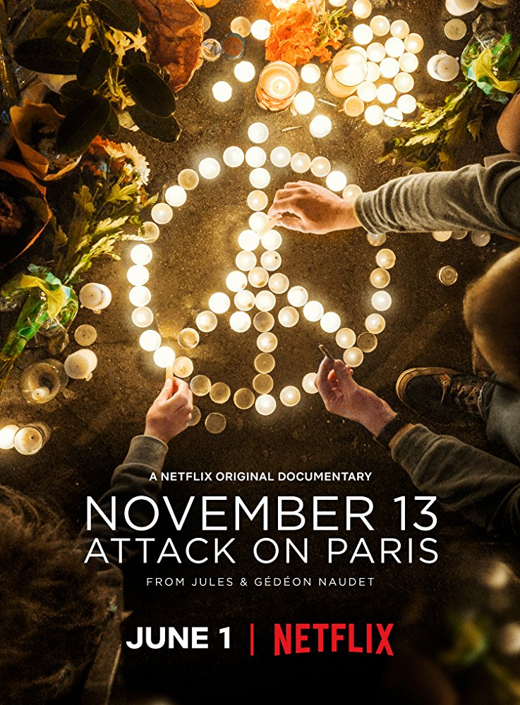 Attack on Paris poster.jpg