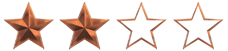 Two Stars Transparent.png