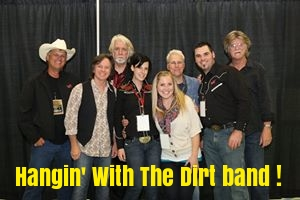 With nitty gritty dirt band.jpg
