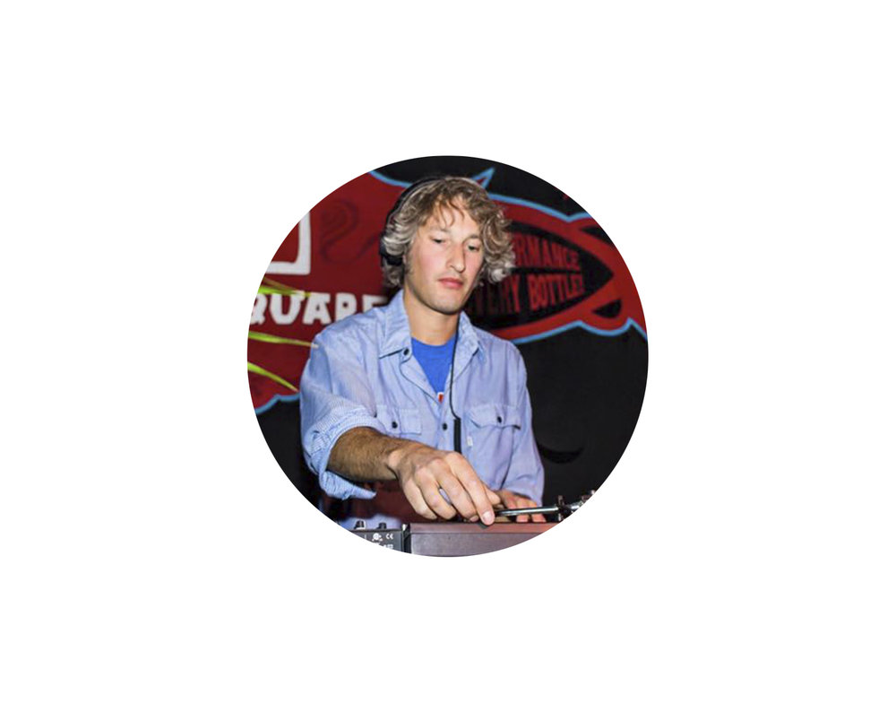 DJ Profile Cre8.jpg