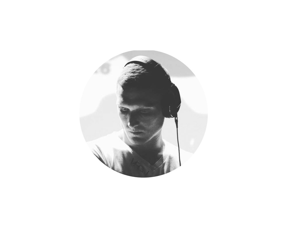 DJ Profile Reign One.jpg