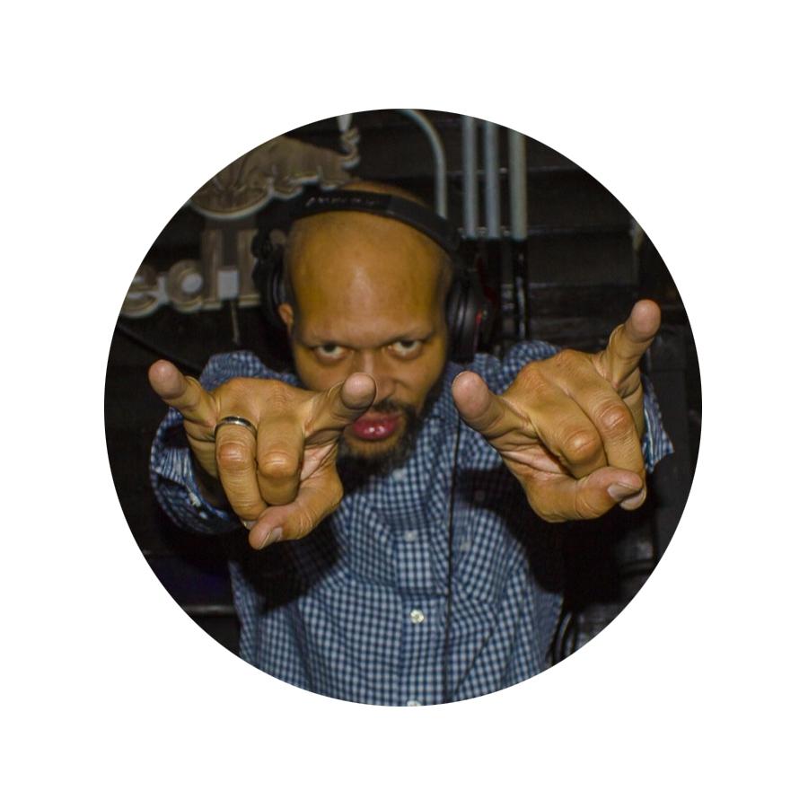 DJ Profile Craig Mitchell.jpg