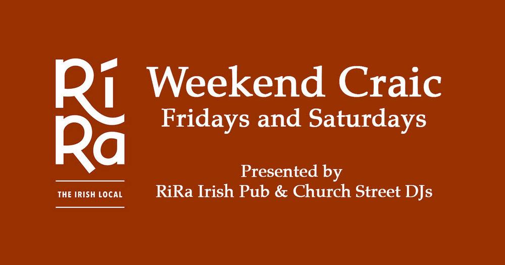 weekend craic cover slide.jpg