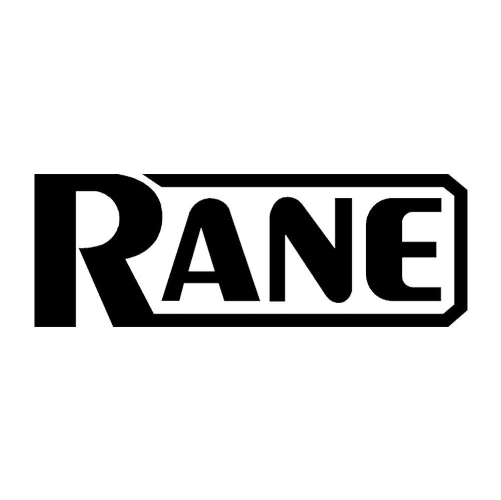 rane promo logo.png