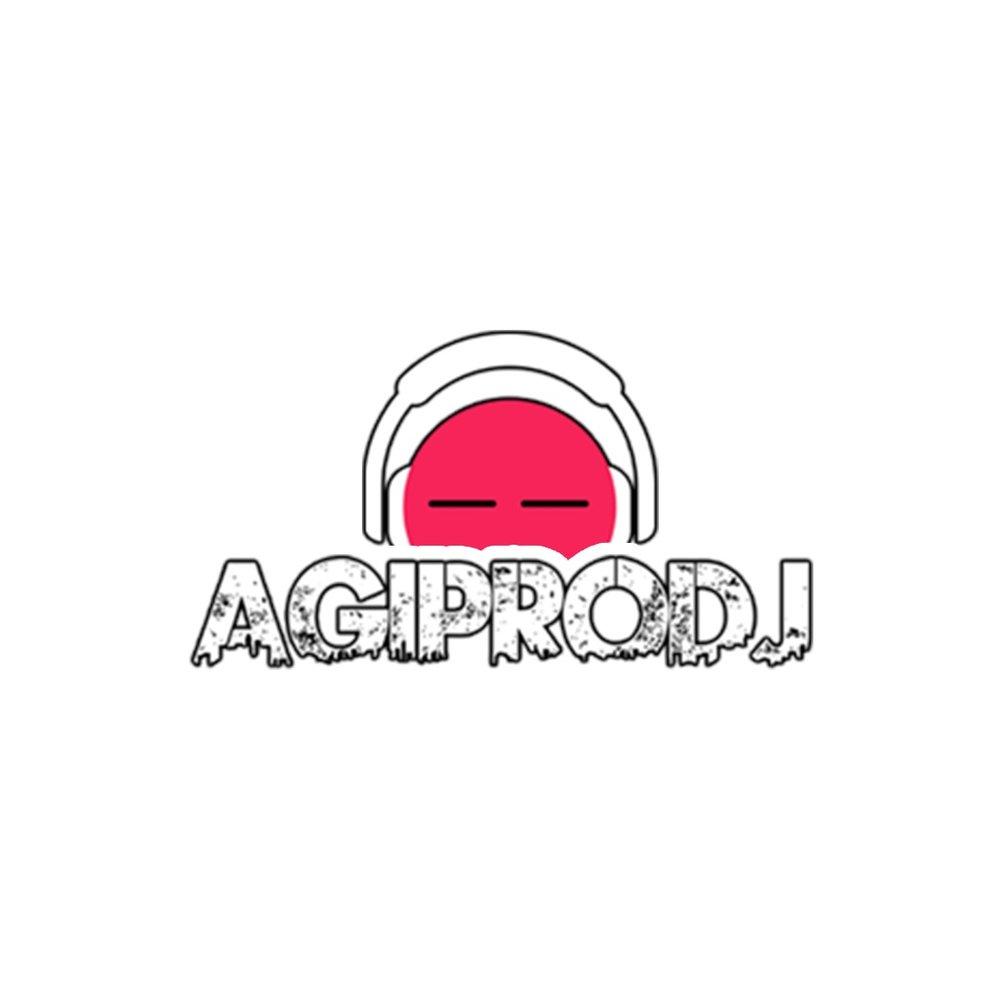 agiprodj logo.png