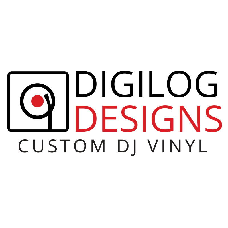 digilog designs logo.jpg